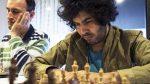 Milli satranç sporcusu vefat etti