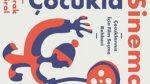 Çocuklar için film seçme rehberi: Çocukla Sinema