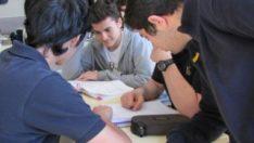 Ortaöğretim için yeni model geliyor
