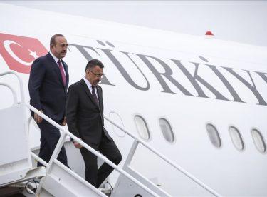 İşte Türkiye Budur
