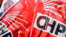 CHP, seçim iptali için bugün YSK'ya başvuracak