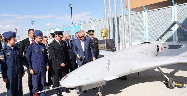 Türkiye ancak bu adımlarla Milli Teknoloji Hamlesi'ni başarıyla gerçekleştirecek