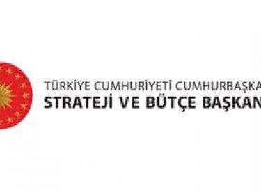"""Cumhurbaşkanlığı Strateji ve Bütçe Başkanlığı'ndan """"maksatlı haber"""" açıklaması"""