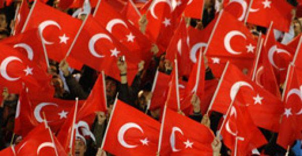 Ümit Milli Takım Arnavutluk ile İstanbul'da karşılaşacak