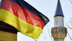 Almanya'da camilere ek vergi planlaması
