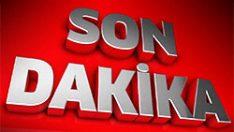 Ankara'da FETÖ operasyonu: 82 gözaltı