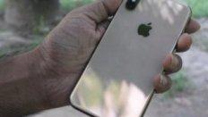 Apple eski iPhone'ları yavaşlatmadan önce kullanıcıları bilgilendirecek