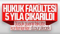 Cumhurbaşkanı Erdoğan Yargı Reform Stratejisi'ni açıkladı