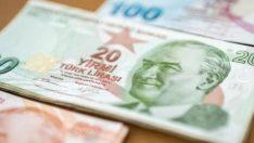 Memur Temmuz ayı enflasyon farkı zam oranı yüzde kaç?