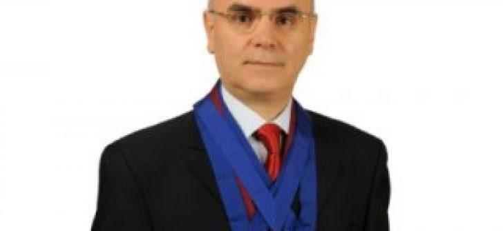 Doç. Dr. Ahmet Yıldızhan: Boyun fıtığı hakkında her şey