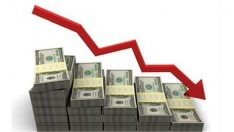 Dolar Günü Düşüşle Tamamladı