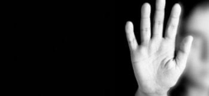 Tecavüz dehşeti kaza sonrası ortaya çıkmıştı… Karar belli oldu