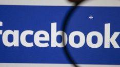 Facebook 50 yıl sonra 'mezarlık' olacak