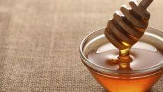 Ham Bal Metabolik Stresi Azaltıyor