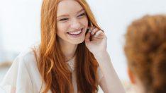 Her Gün Gülümsemeniz İçin 5 Neden