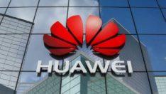 Huawei casusluk yapmayacağına dair anlaşma imzalamaya hazır