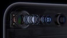 iPhone kameraları artık Android telefonlar ile baş edemiyor