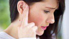 'Otoskleroz' Hastalığı Nedir?