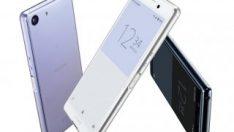 Sony Xperia Ace tanıtıldı: İşte fiyatı ve özellikleri