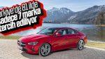 Türkiye genelinde 7 otomobil markası liderliğini koruyor