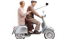 2030'da toplumun yaş ortalaması 80'e çıkabilir