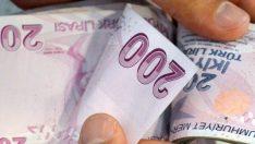 Merkezi Yönetim Bütçesi 12,1 milyar TL açık verdi