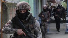 Yüksekova'da terör örgütü PKK'dan işçilere hain saldırı: 2 şehit
