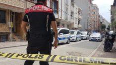 Kolları ve bacakları bağlı 6 kişi bulunmuştu… Sır perdesi aralandı