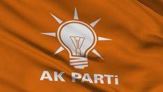 AK Parti'den YSK'ya itiraz