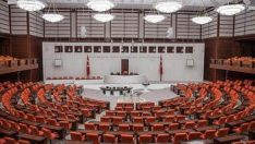 Bakanlar meclis nöbeti tutacak