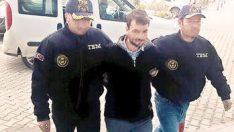 MİT'in Azerbaycan'dan getirdiği kritik isme dava: 15 yıl hapis talebi