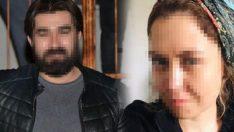 Üç çocuğu ve eşini bıraktı, Azeri sevgilisiyle kayıplara karıştı