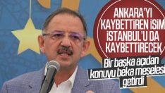 FETÖ ile PKK karşı tarafta