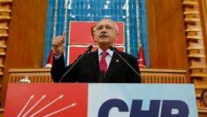 Kılıçdaroğlu: 3.5 milyon Suriyeli daha gelecek