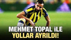 Yolun açık olsun Mehmet TOPAL