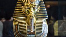 Mısır İngiltere'den Tutankamun'un altın başlığnı istiyor