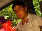 Şırnak'ta 4 yıl önce kaybolan askerin naaşı bulundu