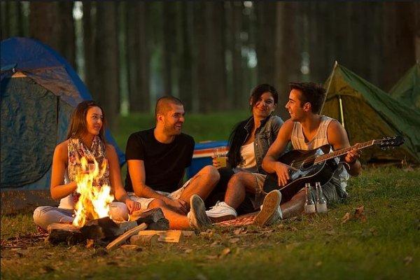 Üniversite öğrencileri için günübirlik tatil rotaları