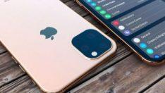 Uzmanlara göre yeni iPhone'lar çok fazla yenilik getirmeyecek