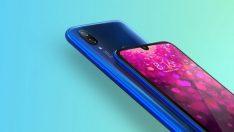 Xiaomi Mi CC serisi telefonlar 2 Temmuz'da tanıtılacak