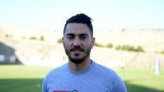 Yeni Malatyasporlu futbolcular UEFA'da başarıya odaklandı