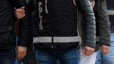 Zonguldak merkezli  FETÖ operasyonu: 10 gözaltı