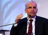 Mehmet Şimşek, Ahmet Davutoğlu'nun partisinde mi yer alacak?