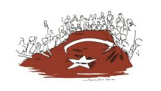 15 Temmuz Demokrasi ve Milli Birlik programı