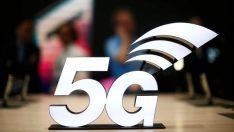 Apple, 2021 yılına kadar kendi 5G modeminin hazır olmasını istedi