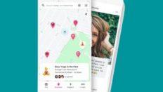 Google, Shoelace uygulaması ile sosyal medyaya yeniden giriyor