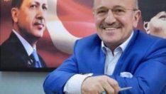 İBB'de, Metro A.Ş. Genel Müdürü Kasım Kutlu istifa etti