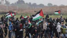 İsrail Gazze'den çıkmak isteyen hastalara izin vermedi