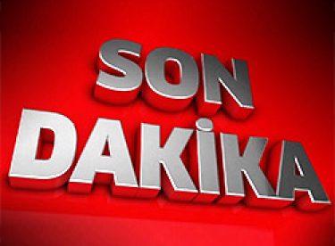 İstanbul merkezli büyük operasyon: 47 gözaltı