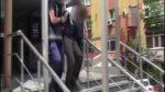Maçka Parkı kapkaççısı 3 kişi yakalandı